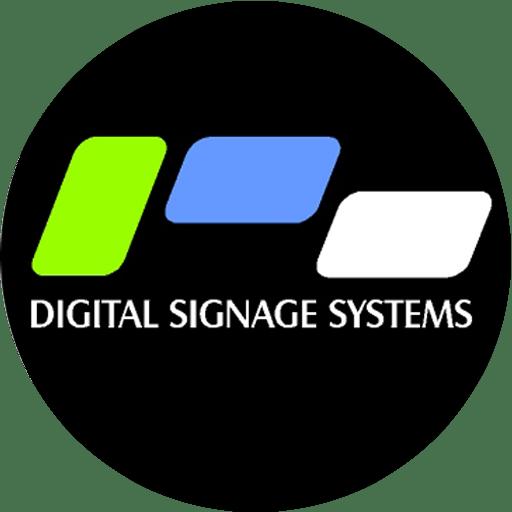 bofex | digital signage