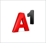 A1 Kunde bofex