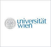 Universität Wien bofex Kunde